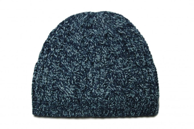 The North Face Cable Minna Beanie - default