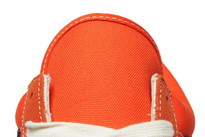 Vans Vault OG Style 36 LX  - default