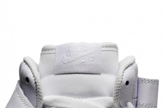 Nike Air Force 1 Mid  - default