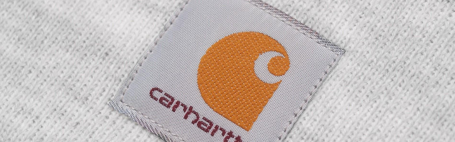 Carhartt WIP Beanies
