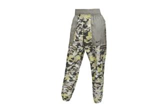 Nike Sportswear Women's Woven Track Pants