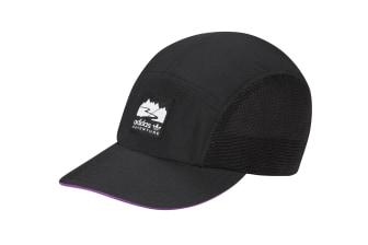 adidas Adventure Runner's Cap