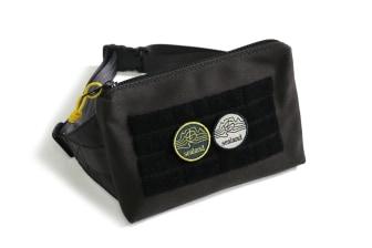 Sealand x Shelflife Grab Bag