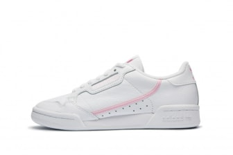 adidas Originals WMNS Continental 80
