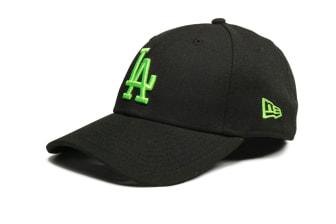 New Era 9FORTY LA Dodgers Cap