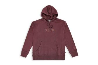 Nike SB Premium Fleece Hoodie