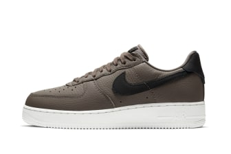 Nike Air Force 1 Craft