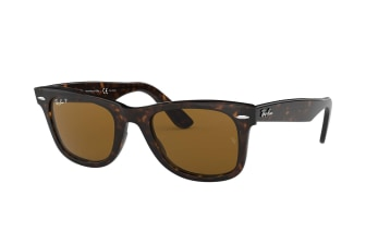 Ray-Ban Wayfarer Classic Polarised