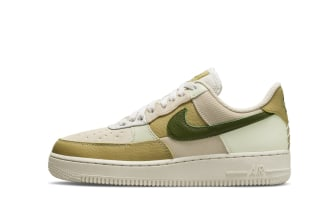 Nike Women's Air Force 1