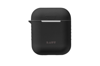 Laut Pod Case for AirPods