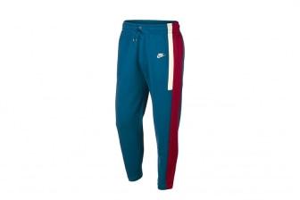 Nike Sportswear Fleece Track Pants