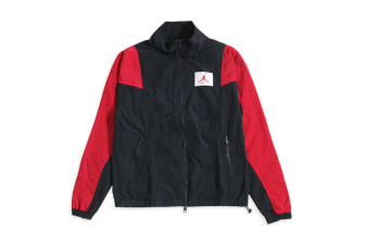 Jordan Flight Tracksuit Jacket