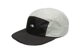The North Face Street Five Panel Cap