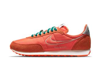 Nike Waffle Trainer 2