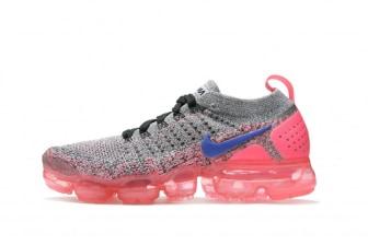Nike Women's Air VaporMax 2.0