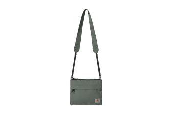 Carhartt WIP Vernon Strap Bag