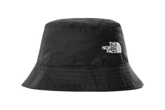 The North Face Sun Stash Hat  (Packable)