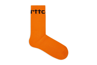 Carhartt WIP Logo Socks