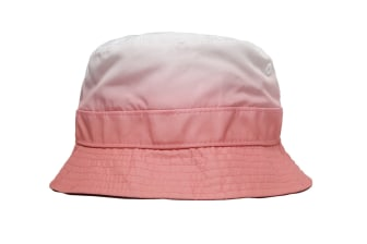 New Era Women's Dipped Bucket Hat