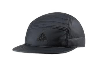 Nike ACG AW84 Cap