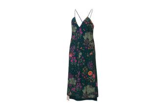 LIBERTY x PUMA Dress
