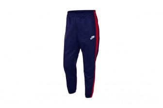 Nike Sportswear Tracksuit Bottoms