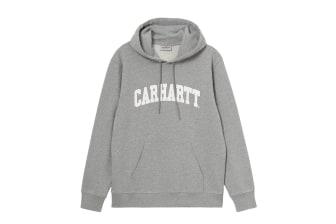 Carhartt WIP University Hoodie
