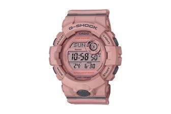 Casio G-Shock Women's 200m GMD-B800-4