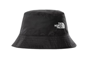 The North Face Sun Stash Bucket Hat (Packable)