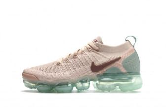 Nike Women's Air VaporMax 2