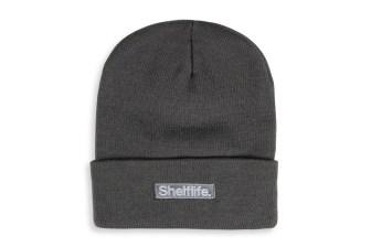 Shelflife Basic Beanie