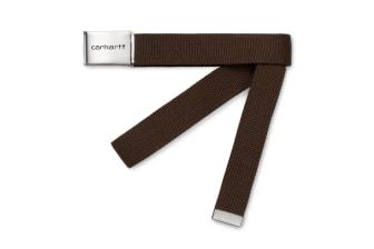 Carhartt WIP Clip Belt