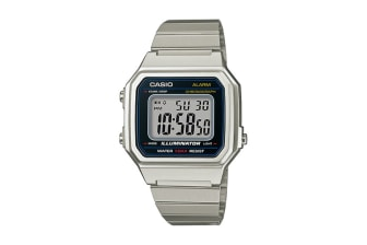 Casio Classic Digital B650WD-1A