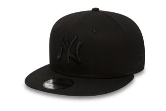 New Era 9FIFTY Snapback New York Yankees
