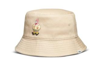 Sandy Liang for Vans x SpongeBob Bucket Hat