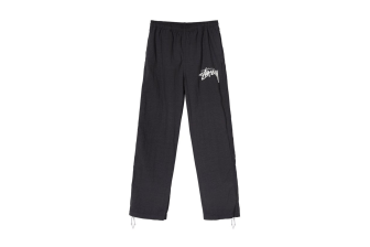Nike x Stussy Beach Pants