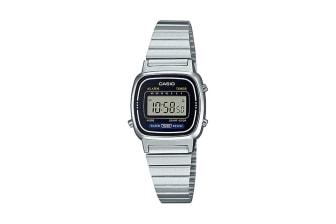 Casio Digital Classic Watch