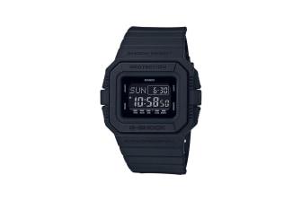 Casio G-Shock D5500