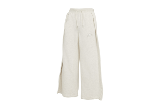 Nike Women's Earth Day Pants
