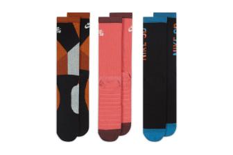 Nike SB Everyday Crew Socks