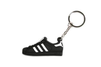 Sneaker Key Ring 7