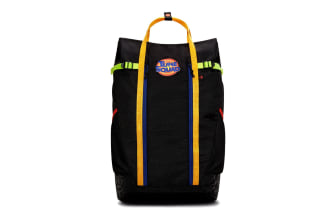 Converse x Space Jam 360 Backpack