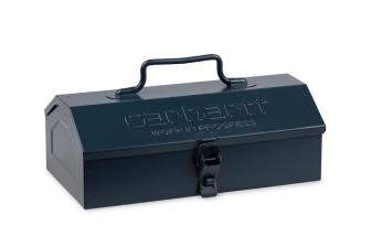 Carhartt WIP Script Tool Box