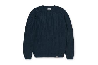Carhartt WIP Forth Sweater