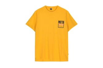 Patta Values Tee