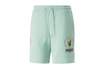 PUMA x Haribo Shorts