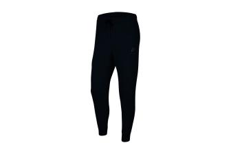 Nike Sportswear Tech Fleece Track Pants