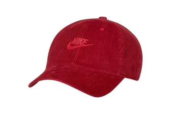 Nike Sportswear Heritage 86 Corduroy Cap