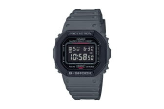 Casio G-Shock D5610