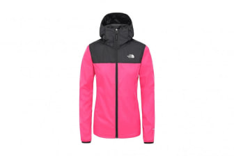 The North Face WMNS Cyclone 2.0 Jacket